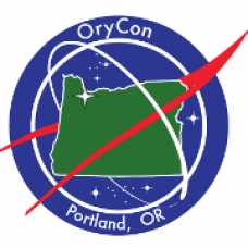 REG FOR ORYCON 40; Child 6-12, Full Weekend